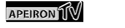 Apeiron TV